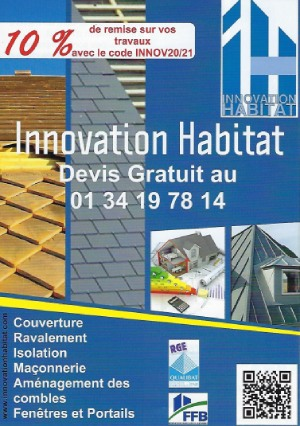 flyer-innovation-20-21